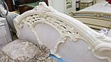 Спальня Олимпия радика беж.АКЦИЯ на комплект, фото 6