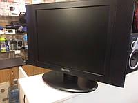 ЖК LCD телевизор Saturn TV LCD205