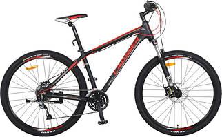 Взрослые велосипеды Crosser