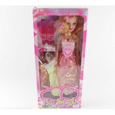 Кукла большая 2022V