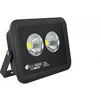 Прожектор 100 Вт светодиодный Panter-100 6400К 7500lm HOROZ