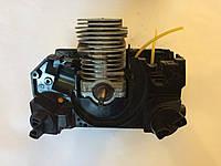 Двигатель для бензопил Partner (модели 351-401)