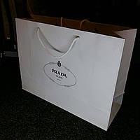 Подарочный пакет: горизонталь, mахi, фото 1