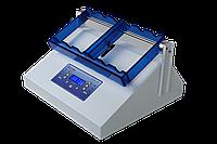 Прибор для седиментационного анализа муки/шрота (индекса Зелени) ZL 120, фото 1