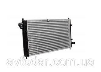Радиатор Охлаждения Оригинал A13 Forza 1,5 Форза A13-1301110