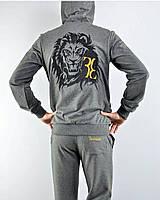 927ea99a331f Спортивные костюмы Billionaire в Украине. Сравнить цены, купить ...