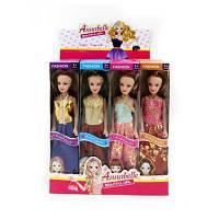 Кукла 1648-1
