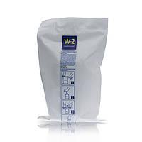 Профессиональная салфетка для дезинфекции поверхностей на основе ЧАС BREEZE WIPE W-2