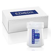 Универсальные салфетки для безопасной очистки и дезинфекции GENI EZ WIPE W-3