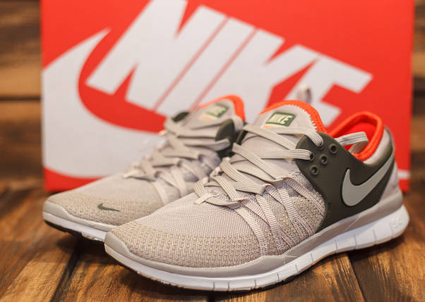 Кроссовки подростковые Nike Air Max 10727    , фото 2