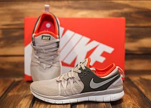 Кроссовки подростковые Nike Air Max 10727    , фото 3