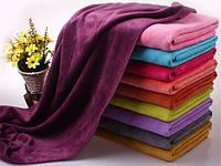 УЗБЕКИСТАН (Aisha Home Textile)