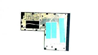 Нижняя крышка сервисная HP Envy Pavilion m6 1000 сер.