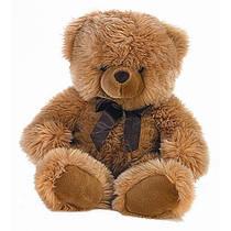 Мягкая игрушка Медведь 43 см