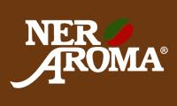 Молотый кофе Nero Aroma