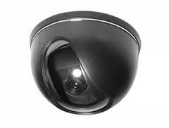 Купольна камера Atis AD-600