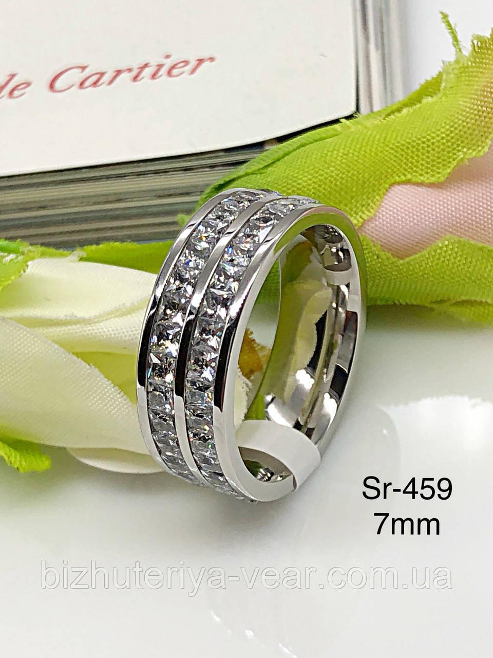 Кольцо Sr-459(7)