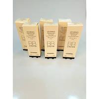 Тональный крем Chanel Les Beiges, фото 2