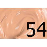 Тональный крем BOURGOIS Healthy Mix красный (поштучно), фото 6