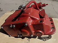 Гидроходоуменьшитель МТЗ ХД-3, фото 1