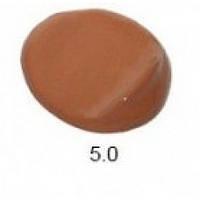 Тональный крем MAC Matchmaster (поштучно), фото 10