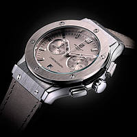 Наручные часы Armani - Армани