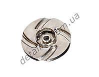 Рабочее колесо (крыльчатка) насоса типа Г2-ОПА