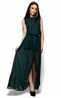 Жіноче плаття Aura