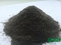 Глина  Черная порошок, 1 кг, Мел-ок
