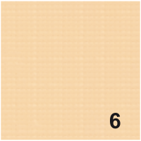 Компактная крем-пудра 2 в 1, фото 2