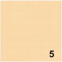 Компактная кремовая пудра, фото 2
