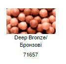 Румяна-шарики для лица и тела, Avon True, цвет Deep Bronze, Glow Bronzing Pearls, Эйвон, 71657, фото 2