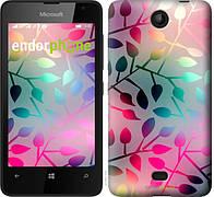 Чехлы для Microsoft Lumia 430