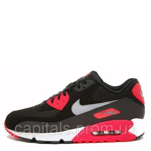 a40f733c Мужские кроссовки Nike Air Max 90'