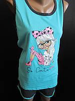 Красивые летние пижамы., фото 1