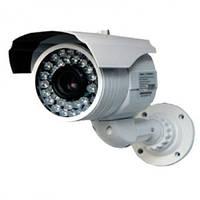 Видеокамера Atis AW-600VFIR-40/4-9