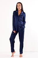 Пижама Молли DONO, синий