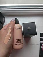Тональный крем MAC Studio Face and Body Foundation (Палитра), фото 3