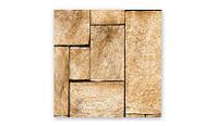 Панель 9307 VinciDecor Камень