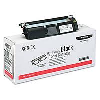 Заправка картриджа Xerox Phaser 113R00692 Black для принтера Xerox 6120, 6115
