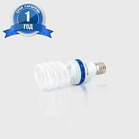 Высокомощная энергосберегающая лампа HS 45Вт 4200К Е40 ЕВРОСВЕТ (000039016)