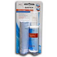 Универсальный чистящий набор DATEX PLASMA & LCD CLEANING KIT (5522R)