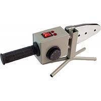 Аппарат для муфтовой сварки пластиковых труб Odwerk BSG 73
