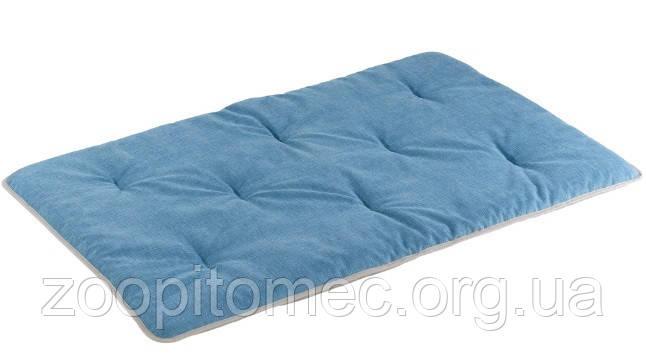 Мягкая подушка для собак и кошек FLUFFY 65 Ferplast