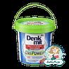 Универсальный пятновыводитель Denkmit Oxi Power Multi-Flecken-Entferner, 750гр