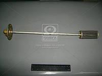 Топливоприемник ЗИЛ-130 в сборе с краном   ЗИЛ 130,130Г. 131-1104710-В. Ціна з ПДВ.