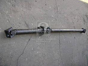 Вал карданный ЗИЛ 130 Lmin=2222. 130-2200023Д-А2. Цена с НДС.