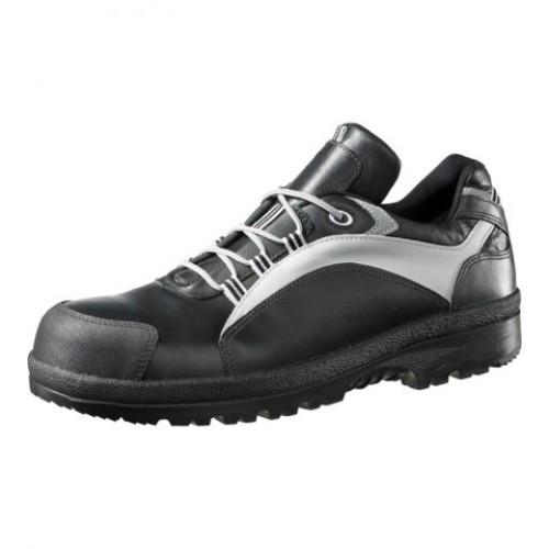 Ботинки безопасности Steitz Secura черные