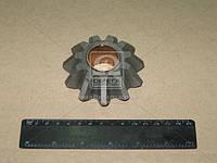 Сателлит дифференциала моста заднего ЗИЛ 130. 130-2403054. Ціна з ПДВ.