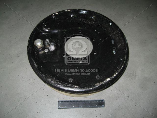 Тормоз ЗИЛ 5301 задний правый в сборе. 5301-3502010. Ціна з ПДВ.